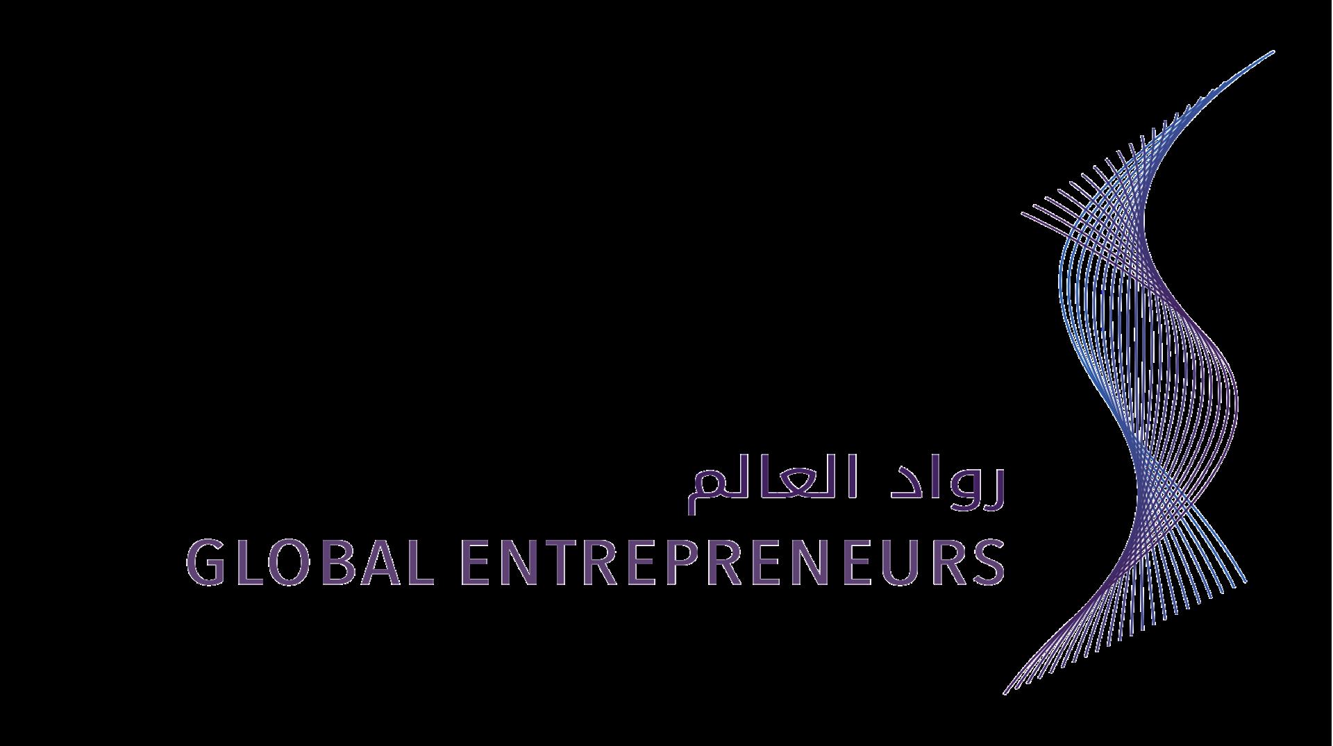 Global Entrepreneurs