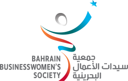 Bahrain Business Women Society
