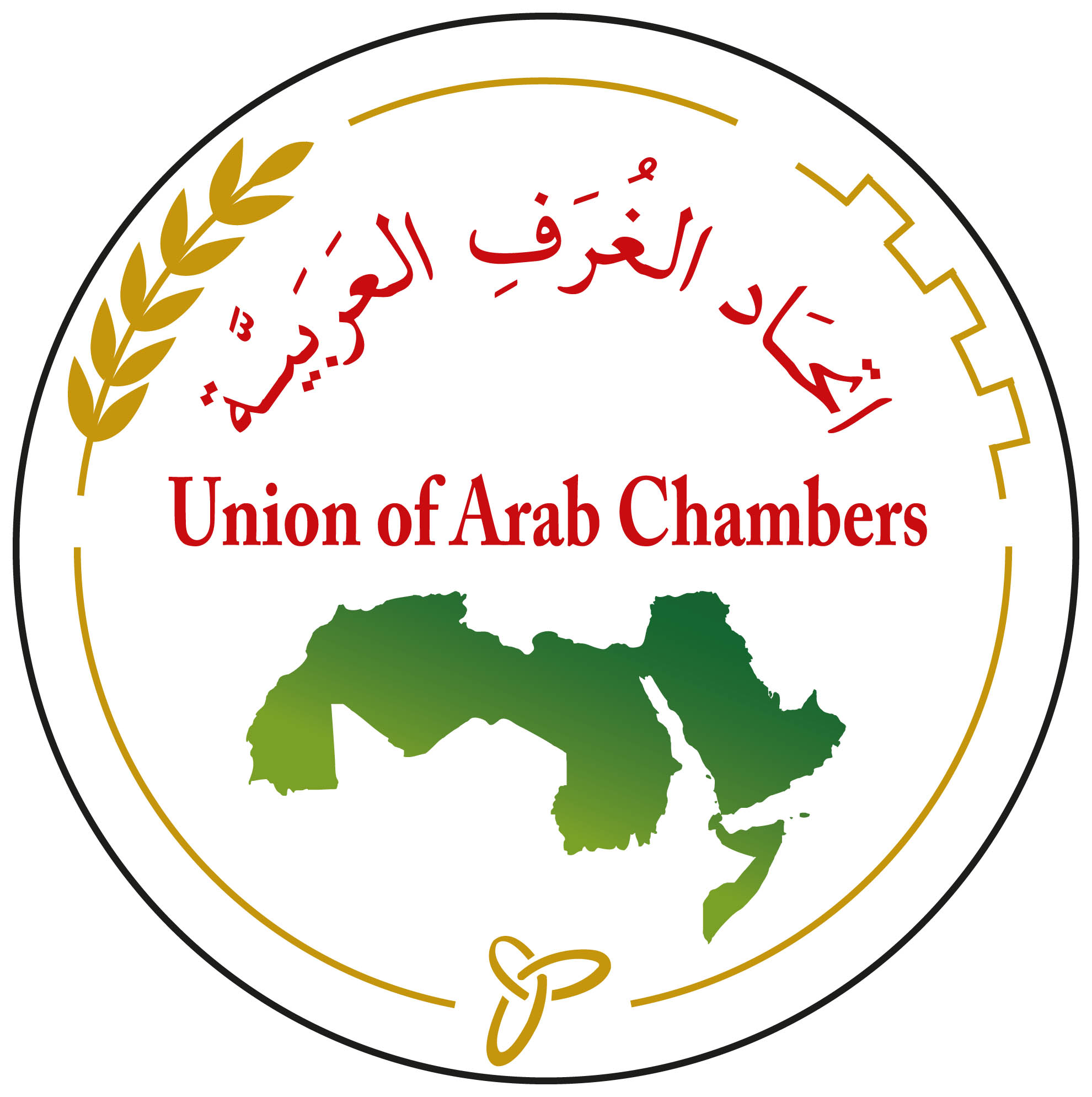 Union of Arab Chambers