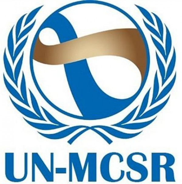 United Nations Maritime-Continental Silk Road Cities Alliance