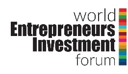 World Entrepreneurs Investment Forum